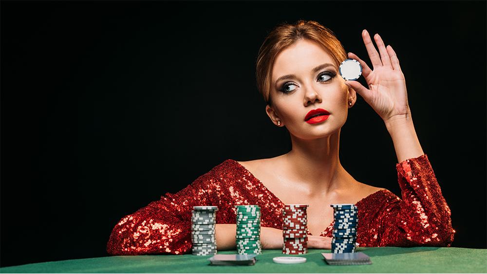Дійсно кращі бонуси від казино України